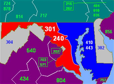 us area code 240 area code 240 information