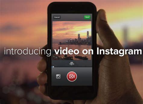 instagram versione 4 0 con la funzione cinema arrivano i