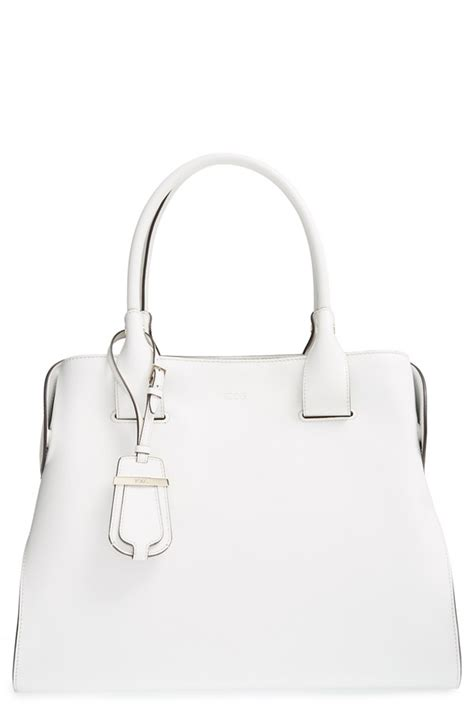 Nordstrom Fold Top Patent Leather Handbag by Nordstrom Designer Handbags Nordstrom Fashion