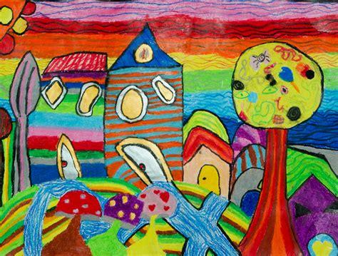 Beatles Wall Mural fotos gratis color jard 237 n colorante art dibujo