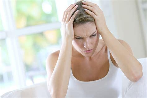 mal di testa con aura articoli sul mal di testa