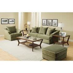 1000 ideas about olive green couches on gold walls blue pillows and