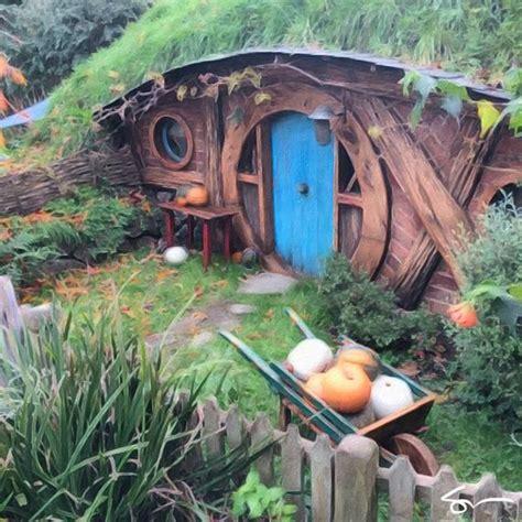 hobbit house  fall  etsy shop  bohemian teachers life