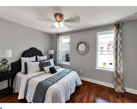 First Time Find: A Step Up in Point Breeze for $245K