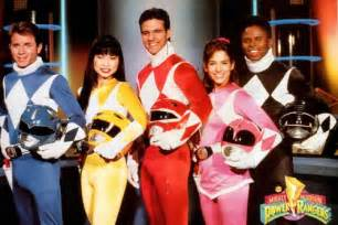 skylar deleon power ranger color henshin grid helmetless power rangers actors in suits