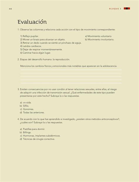 libro de ciencias 5 2016 libro de ciencias naturales 5 grado 2016 huntington brass
