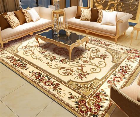 Karpet Acrylic popular luxury rugs buy cheap luxury rugs lots from china luxury rugs suppliers on aliexpress