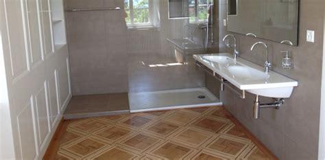 wc renovieren wc renovieren geringe kosten grosse wirkung