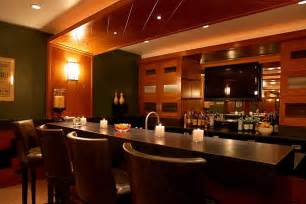 Home Bar Decor by Some Cool Home Bar Design Ideas