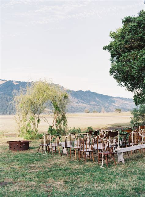 outdoor barn wedding venues northern california stunning new california wedding venue peace barn snippet