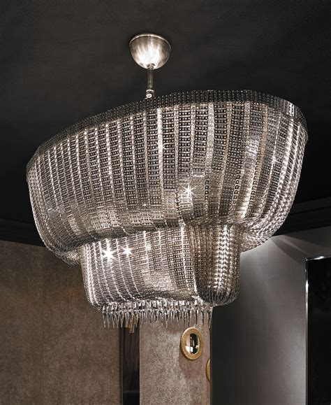 luxury chandelier luxury chandelier luxury lighting designer lighting