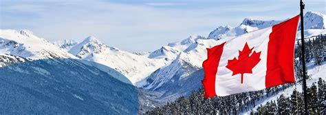 International Mba Canada by Doing Business In Canada Fuller Landau Toronto
