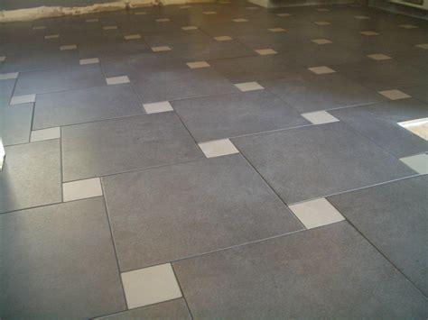 Indian Bathroom Tiles Design Pictures Best Modern Grey Tile Floor Labeled In Bathroom Tiles