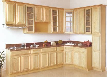 kcma kitchen cabinets 100 kcma kitchen cabinets country style kitchen cabinet door and natural maple shaker
