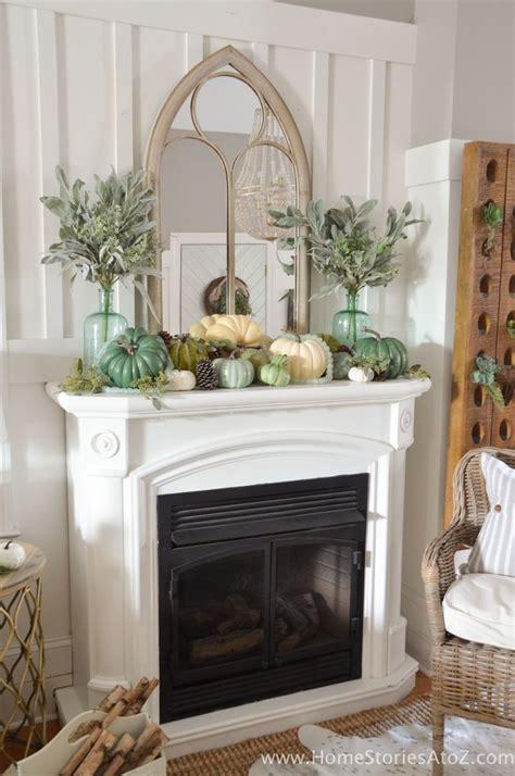 1000 ideas about fall fireplace mantel on pinterest 1000 images about fall mantels fireplaces on pinterest