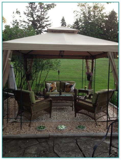small gazebo small gazebos for sale