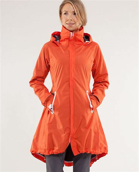 raincoat for bike riders 17 best images about women s bike apparel on pinterest