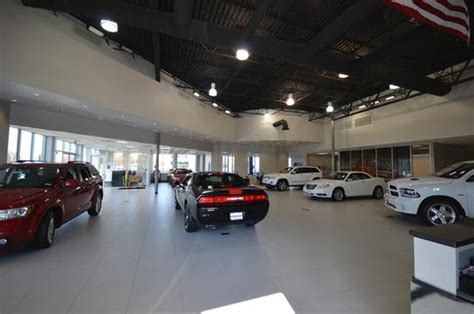 Jeep Dealers In Houston Gillman Chrysler Jeep Dodge Ram Houston Tx 77099 Car