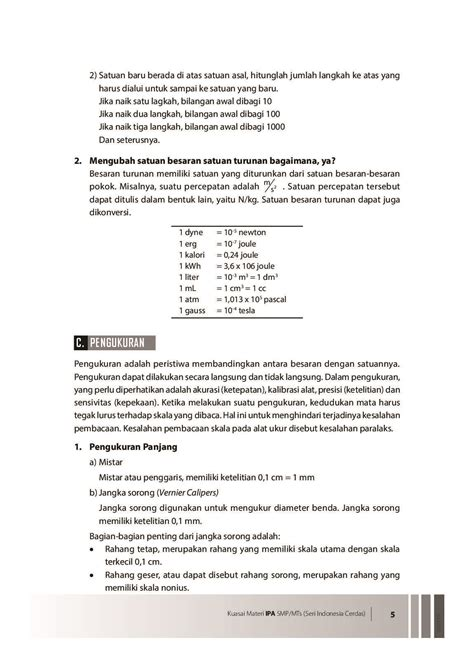 Cerdas Bologi Smp Kelas Vii Ix Ktsp jual buku kuasai materi ipa smp kelas vii viii ix seri