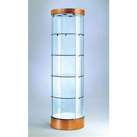 Curio Cabinet Gun Safe by Display Glass Cabinet Cabinet Glass