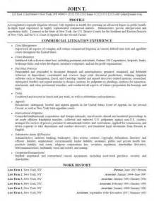 Skill Set Resume Example skill sets for resume example 2101