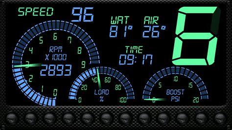torque obd2 apk tech racingmeter for torque pro review functional circle