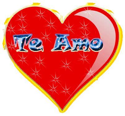 corazones que digan te amo imagenes de amor hd lindos corazones de amor im 225 genes de facebook postales