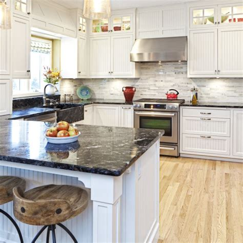 resale kitchen cabinets resale kitchen cabinets resale appealing yellow kitchen