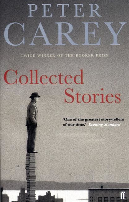 libro collected stories collected stories ebook peter carey todoebook