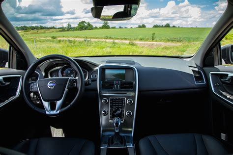 volvo s60 reliability ratings 2015 volvo s60 reliability consumer reports autos post