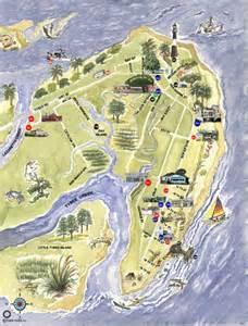 historicmaps