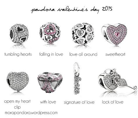 pandora engagement charm jared jareds jewelry pandora charms