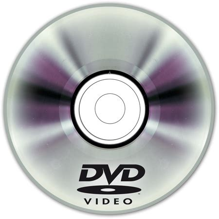 format cd dvd disk comparison of blu ray dvd and digital file