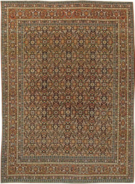 antique rugs ebay meshad antique rug bb6063 ebay