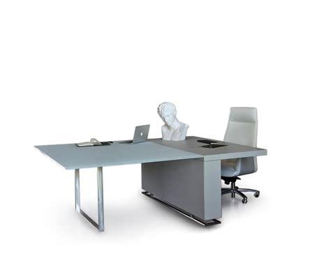 scrivanie presidenziali scrivanie presidenziali struttura in metallo piano in