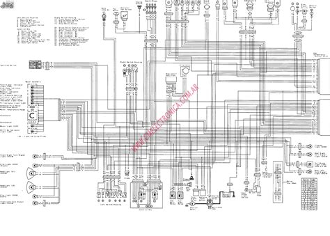 zx6r wiring diagram 19 wiring diagram images wiring