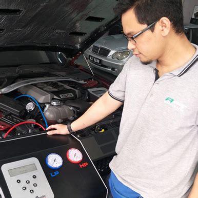 max rico enterprise air cond cctv auto gate alarm