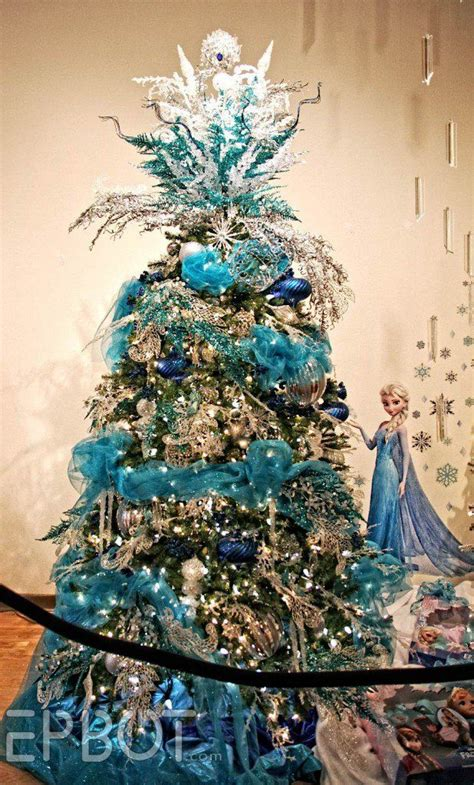1000 ideas about unique christmas tree toppers on