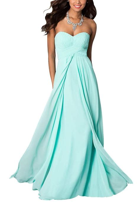 Best Bridesmaid Dresses by Top 50 Best Cheap Bridesmaid Dress Styles Heavy