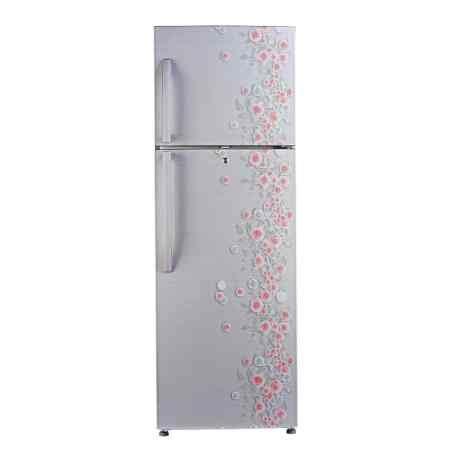 haier door refrigerator price haier doors refrigerator price 2016 models