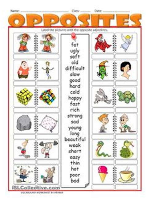 Quilt Synonym by 1000 Images About Learning To Read On Simple