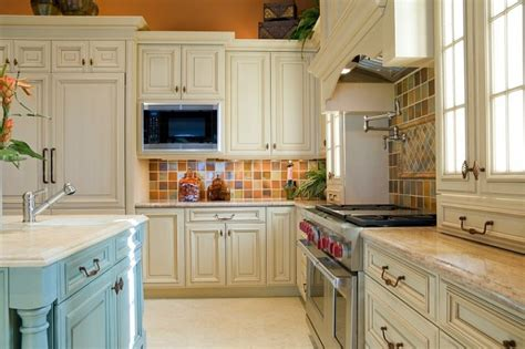 20 cheap remodeling with kitchen cabinet refacing home