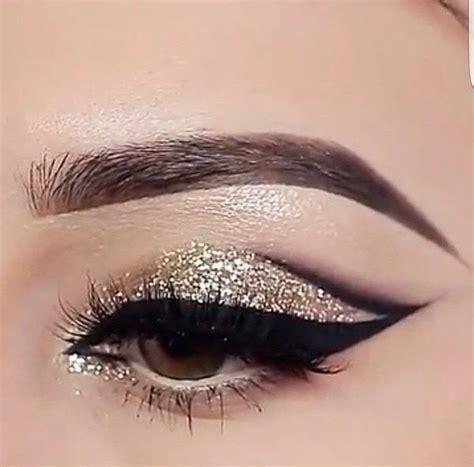 Inez Eyeshadow No 1 220 ber 1 000 ideen zu gold augen make up auf augen make up gold augen und augen make