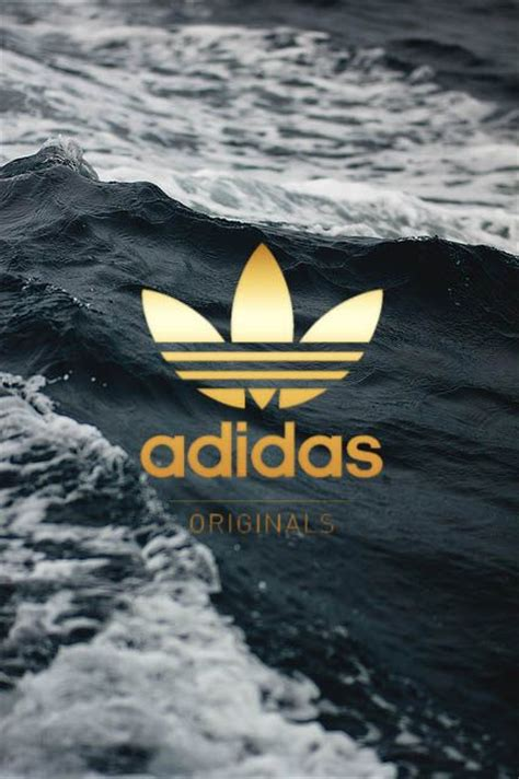 1011 best images about adidas wallpaper on pinterest run 1011 best images about adidas wallpaper on pinterest run