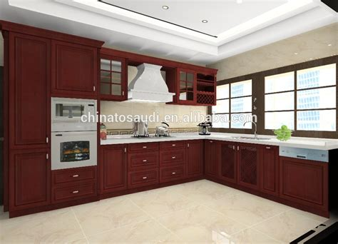 top quality kitchen cabinets 2016 top quality elegant american home kitchen cabinet