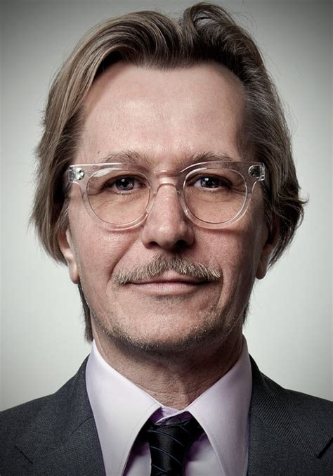 Home Design Stores Nyc by Gary Oldman On His Role In Tinker Tailor Soldier Spy