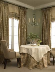 Buy Drapes How To Buy Curtains For A Small Window Decorlinen Com