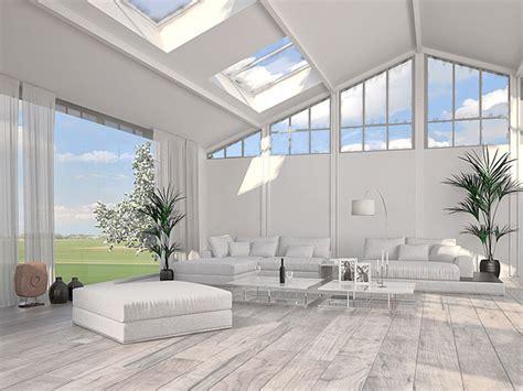 les de salon design salon design parquet carrelage interieur de luxe
