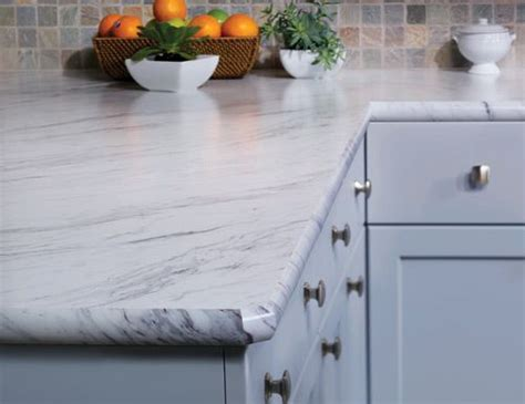 Laminate Marble Countertop by 64 Best Images About Wilsonart Counters Yes On