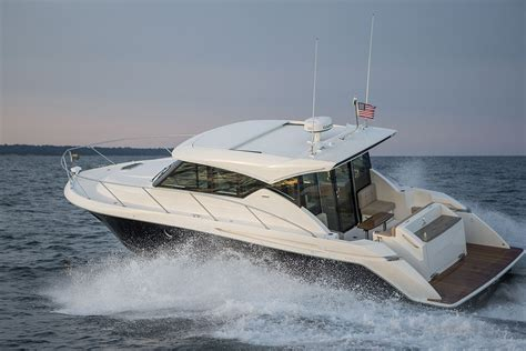 home welcome - Grand Rapids Mi Boat Show